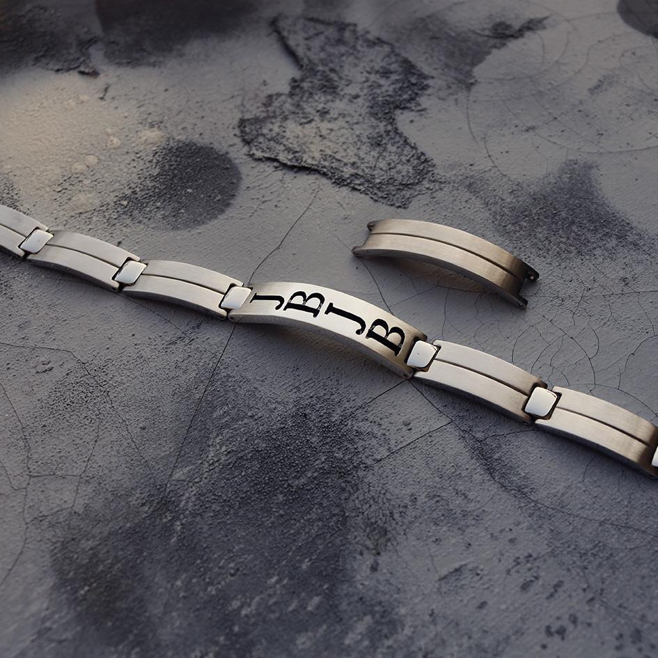 Armbandschakel